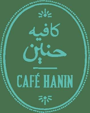 Cafe Hanin