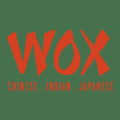 Wox & Company