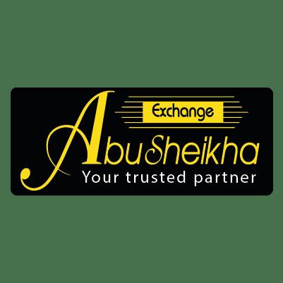 Abu Sheikha Exchange