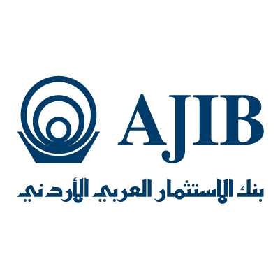 Arab Jordan Invest Bank