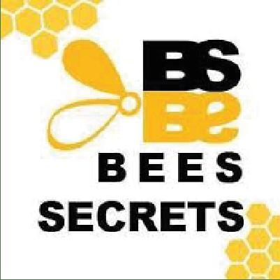 Bees Secrets (Kiosk)