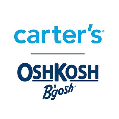 Carter's / Oshkosh B'gosh
