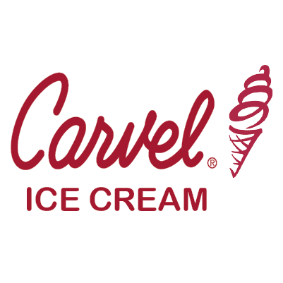 Cinnabon & Carvel