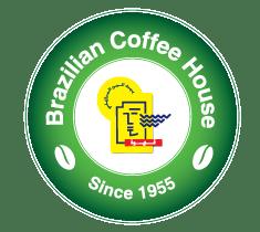 Brazilian Coffee House