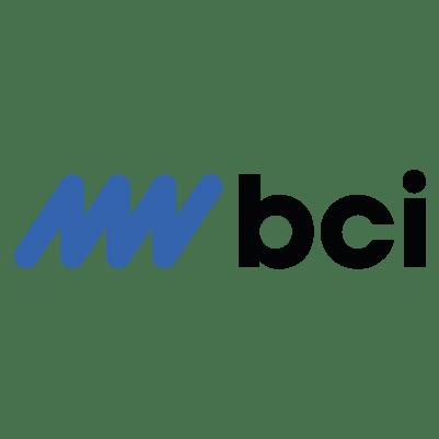 Samsung BCI