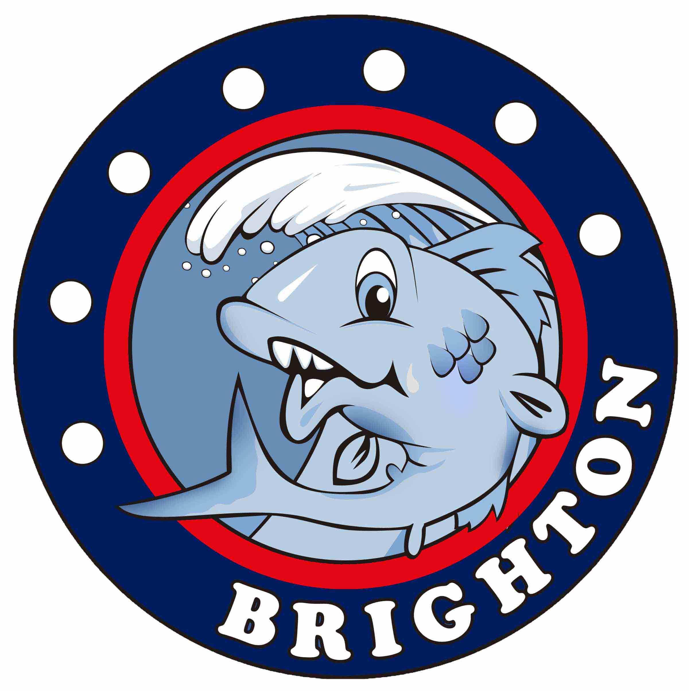Brighton Fish & Chips