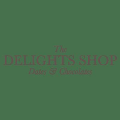 The Delights Shop (Kiosk)