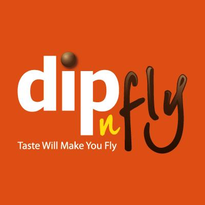 Dip n Fly (Kiosk)