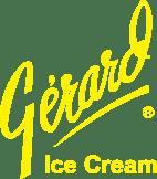 Gerard Ice Cream
