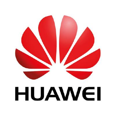 Huawei (Kiosk)