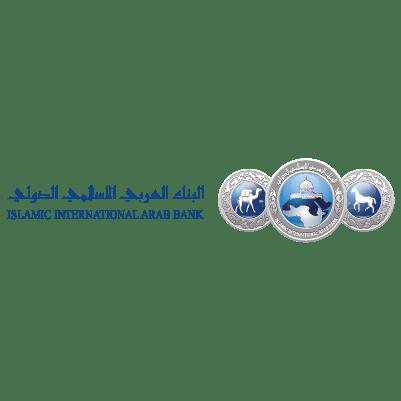 Islamic International Arab Bank