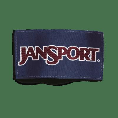Jansport (Kiosk)