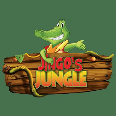 Jingo's Jungle