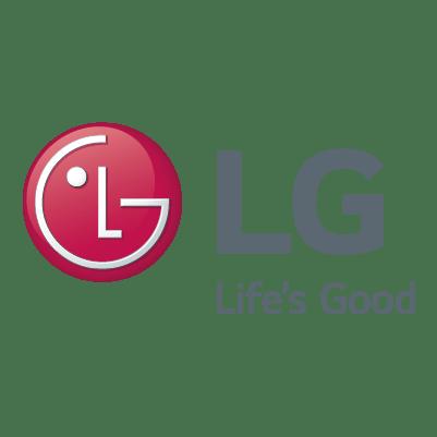 LG New Vision