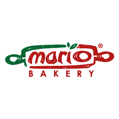 Mario Bakery