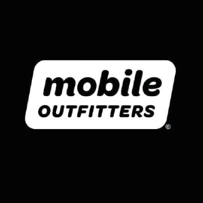 Mobile Outfitters (Kiosk)