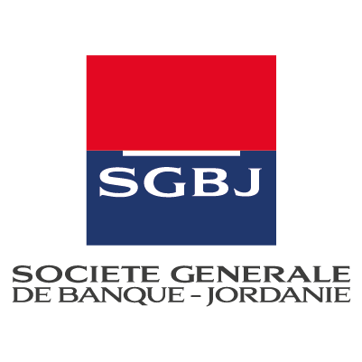 Societe Generale Bank (ATM)