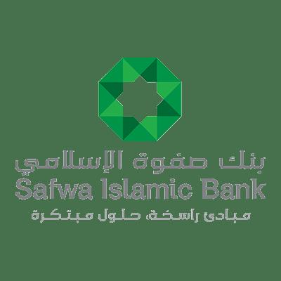 Safwa Islamic Bank (ATM)