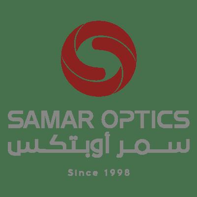 Samar Optics