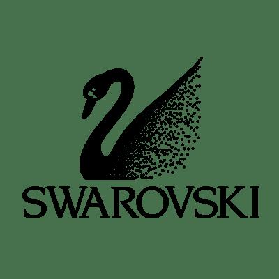 Swarovski (Kiosk)