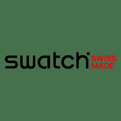 Swatch (Kiosk)