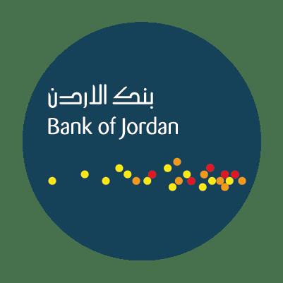Bank of Jordan (ATM)