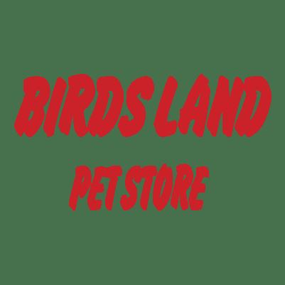 Bird's Land