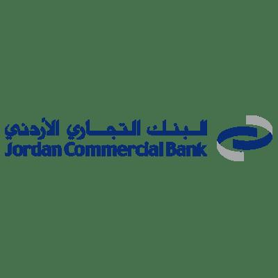 Jordan Commercial Bank (ATM)