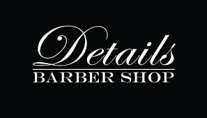 Details Barber Shop