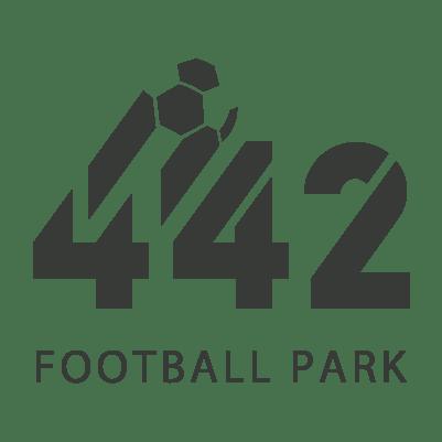 442 Football Park