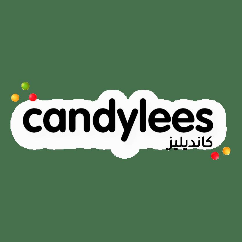 Candylees (Kiosk)