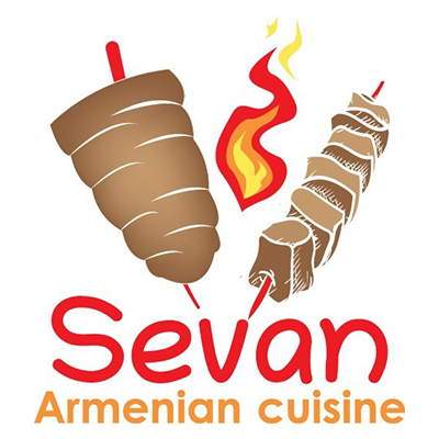 Sevan Shawerma and Grill